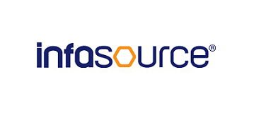Logo Infasource
