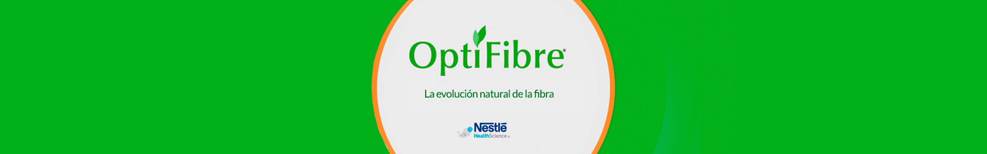 1920x300optifibre