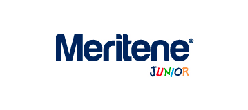 Meritene junior nhs