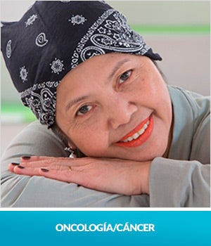 oncologia-cancer