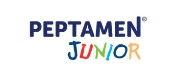 peptamen-junior