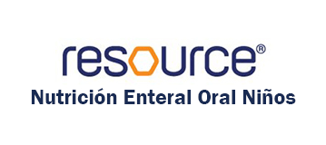 resource-nutrcion-enteral-oral-ninos