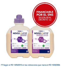 Novasource diabet plus 150pp_0