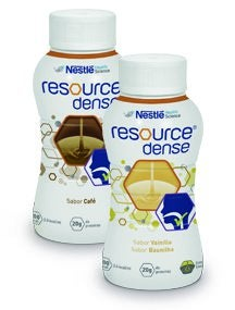 Resource® Dense