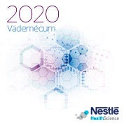 Vademecum Nestlé Health Science