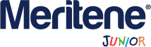 meritene-junior-logo